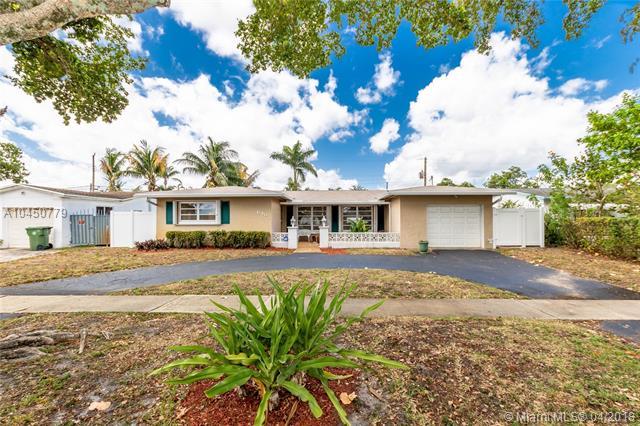 630 Sw 70th Ave, Pembroke Pines, FL - USA (photo 3)