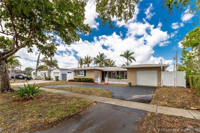 630 Sw 70th Ave, Pembroke Pines, FL - USA (photo 4)