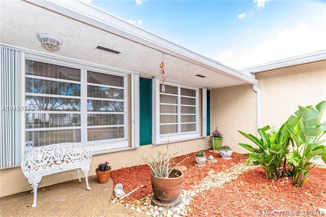 630 Sw 70th Ave, Pembroke Pines, FL - USA (photo 5)