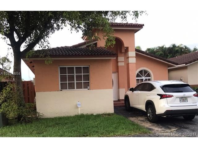 7001 W 35th Ave, Hialeah, FL - USA (photo 1)