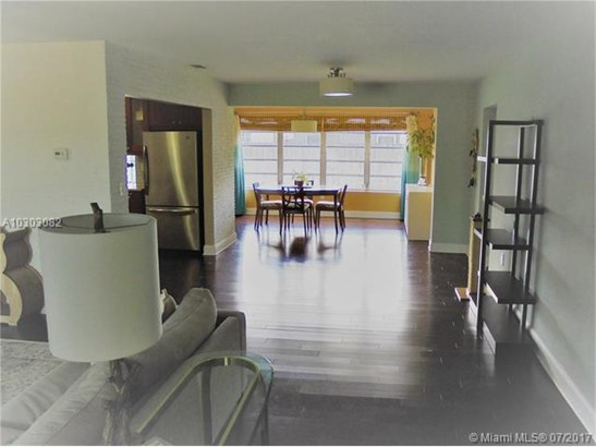 Single-Family Home - Cooper City, FL (photo 4)