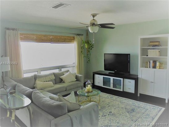 Single-Family Home - Cooper City, FL (photo 5)