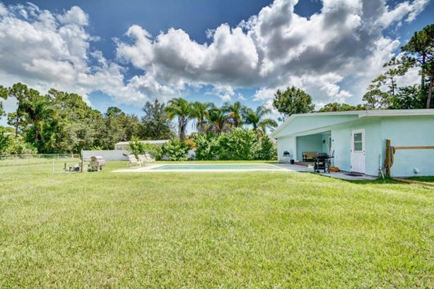 Single-Family Home - Hobe Sound, FL (photo 3)