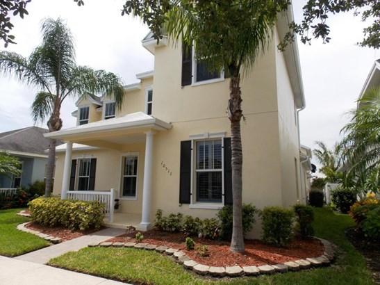 10511 Sw Sarah Way, Port St. Lucie, FL - USA (photo 2)