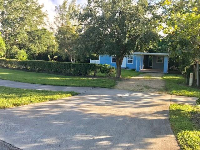 1008 Nw Fork Road, Stuart, FL - USA (photo 1)