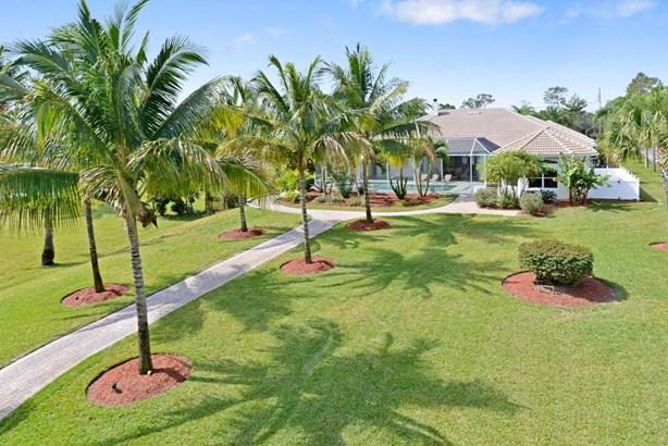 2921 Se Lookout Boulevard, Port St. Lucie, FL - USA (photo 4)