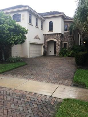 3424 Collonade Drive, Wellington, FL - USA (photo 2)