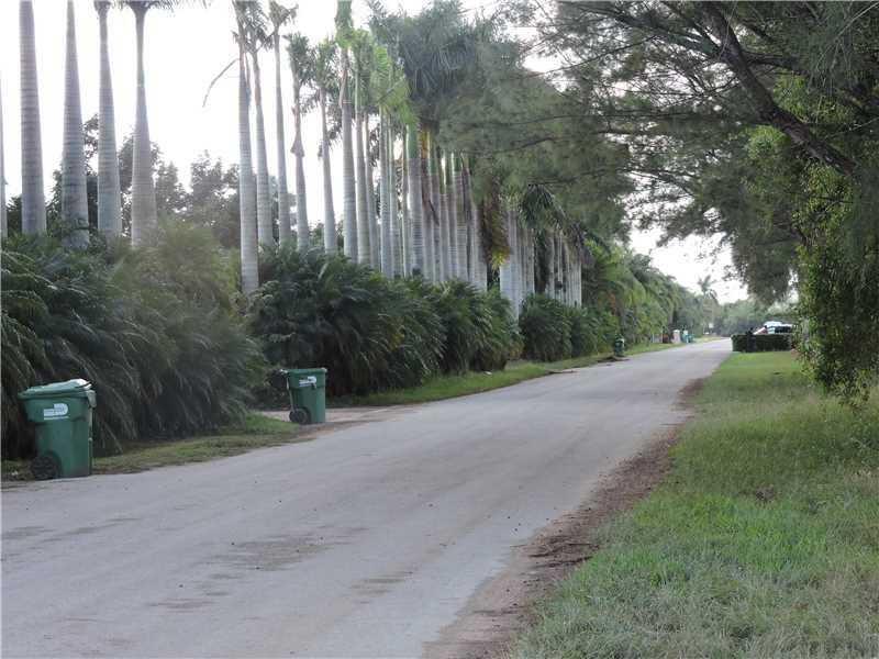 Land - Unincorporated Dade County, FL (photo 4)
