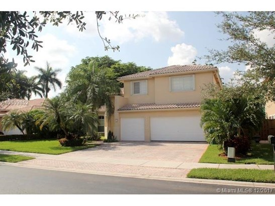 11370 Nw 61st St, Doral, FL - USA (photo 1)