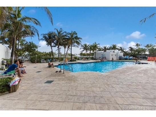 6365 Collins Ave  #3001, Miami Beach, FL - USA (photo 2)