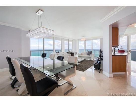 6365 Collins Ave  #3001, Miami Beach, FL - USA (photo 4)