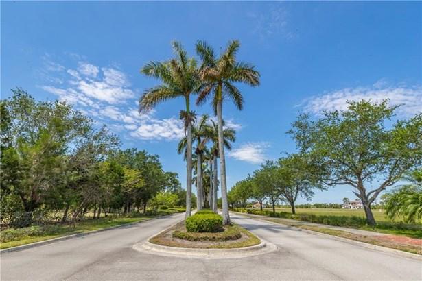 162 Se Via Lago Garda, Port St. Lucie, FL - USA (photo 4)