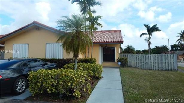 16801 Nw 69th Pl, Hialeah, FL - USA (photo 1)