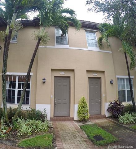 519 Sw 147th Ave  #6, Pembroke Pines, FL - USA (photo 2)