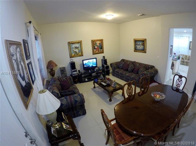 519 Sw 147th Ave  #6, Pembroke Pines, FL - USA (photo 3)