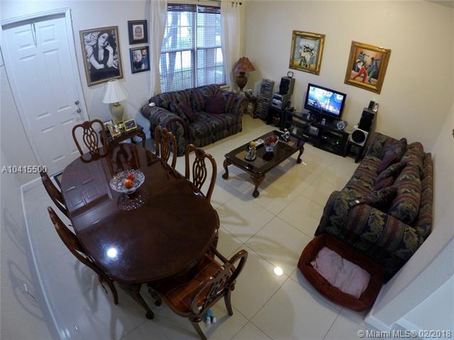 519 Sw 147th Ave  #6, Pembroke Pines, FL - USA (photo 5)