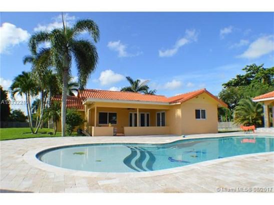 21075 Sw 246th St, Homestead, FL - USA (photo 4)