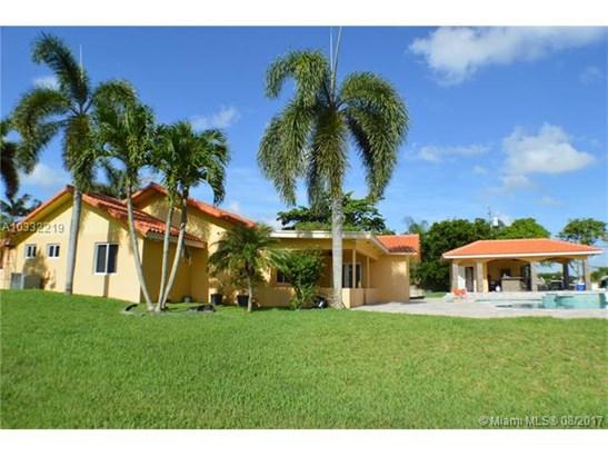 21075 Sw 246th St, Homestead, FL - USA (photo 5)