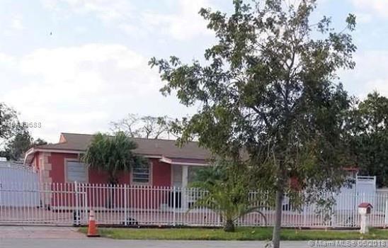 20464 Nw 44th Pl, Miami Gardens, FL - USA (photo 1)