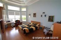 3501 Sw 195th Ave, Miramar, FL - USA (photo 5)