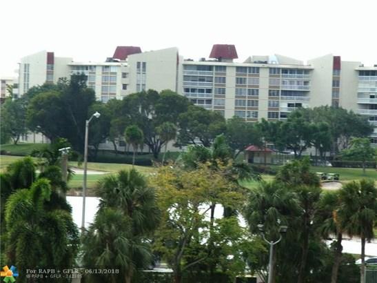 3940 Inverrary Blvd #505a, Lauderhill, FL - USA (photo 4)