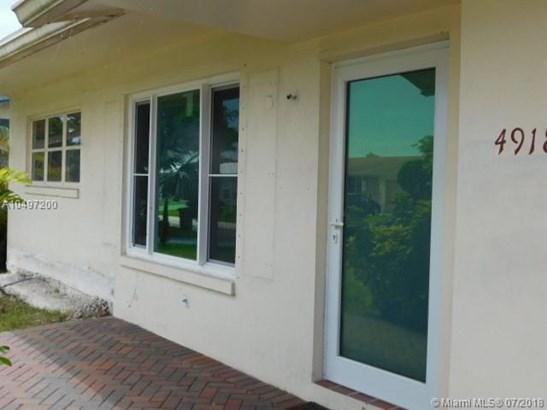 4918 Nw 53rd St, Tamarac, FL - USA (photo 4)
