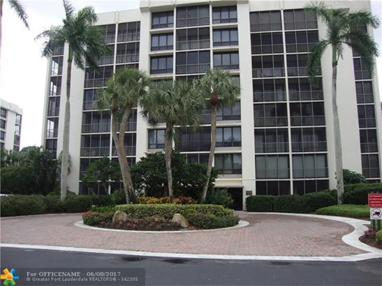 6845 Willow Wood Dr #3036, Boca Raton, FL - USA (photo 4)