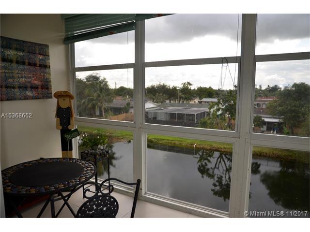 2751 N Pine Island Rd  #306, Sunrise, FL - USA (photo 1)