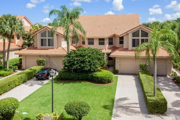 2560 Coco Plum Boulevard Unit 504, Boca Raton, FL - USA (photo 2)