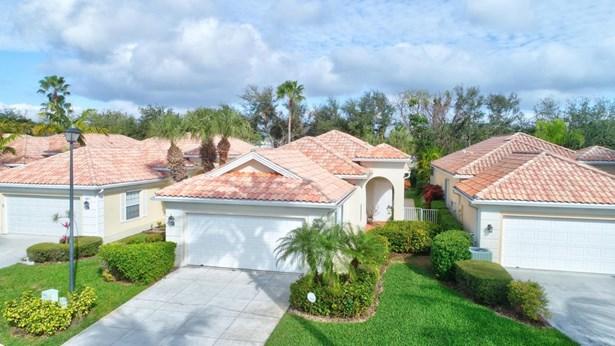 4619 Hammock Circle, Delray Beach, FL - USA (photo 1)