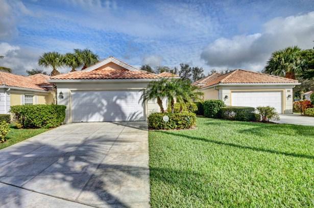 4619 Hammock Circle, Delray Beach, FL - USA (photo 3)