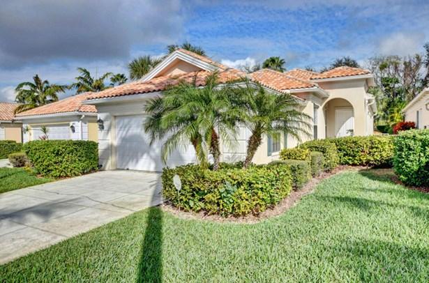4619 Hammock Circle, Delray Beach, FL - USA (photo 4)