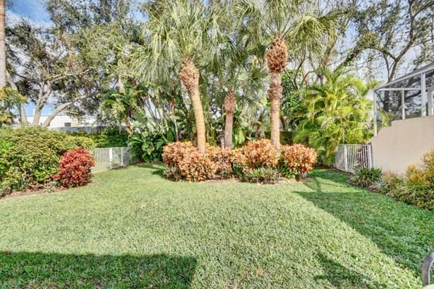 4619 Hammock Circle, Delray Beach, FL - USA (photo 5)