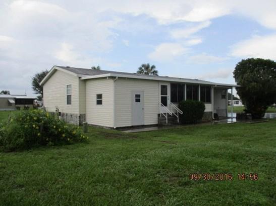 4030 68th Street, Riviera Beach, FL - USA (photo 2)