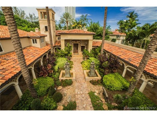 4411 Pine Tree Dr, Miami Beach, FL - USA (photo 3)