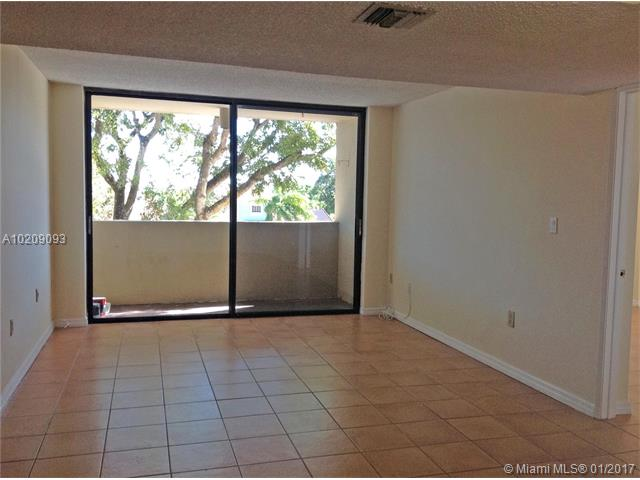 8000 Sw 149 Av  #a302, Miami, FL - USA (photo 1)