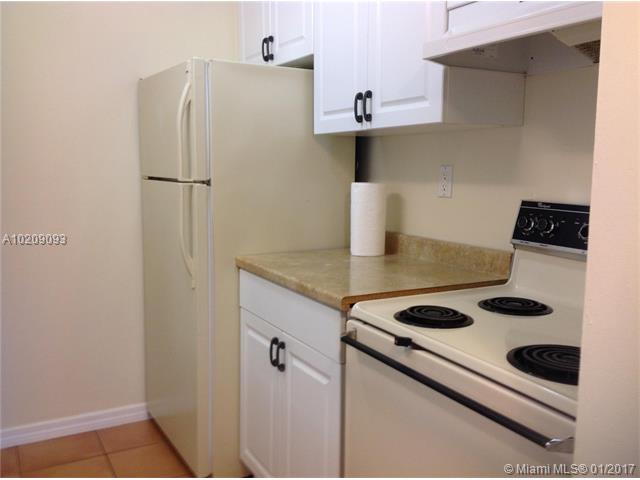 8000 Sw 149 Av  #a302, Miami, FL - USA (photo 5)
