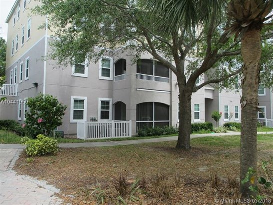3446 Soho St  #b08, Orlando, FL - USA (photo 1)