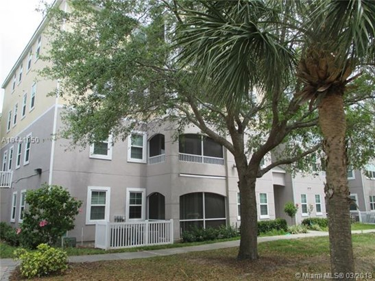 3446 Soho St  #b08, Orlando, FL - USA (photo 2)