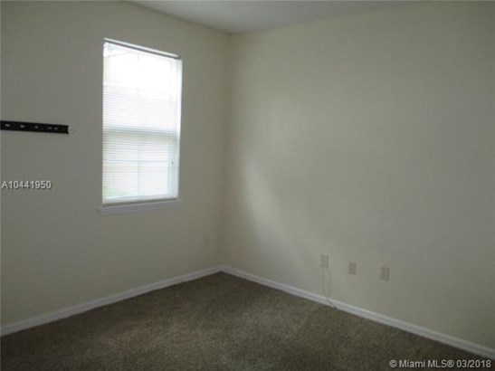 3446 Soho St  #b08, Orlando, FL - USA (photo 4)