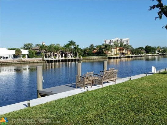 2071 S Blue Water Ter S, Lauderdale By The Sea, FL - USA (photo 3)