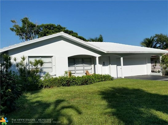 2071 S Blue Water Ter S, Lauderdale By The Sea, FL - USA (photo 5)