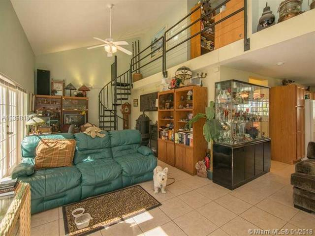 25374 Sw 108th Ct, Homestead, FL - USA (photo 3)