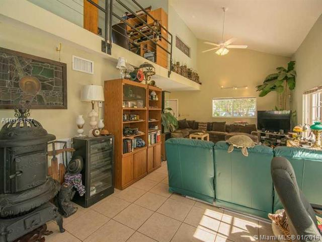 25374 Sw 108th Ct, Homestead, FL - USA (photo 4)