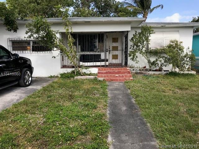 2535 Rodman Street, Hollywood, FL - USA (photo 1)