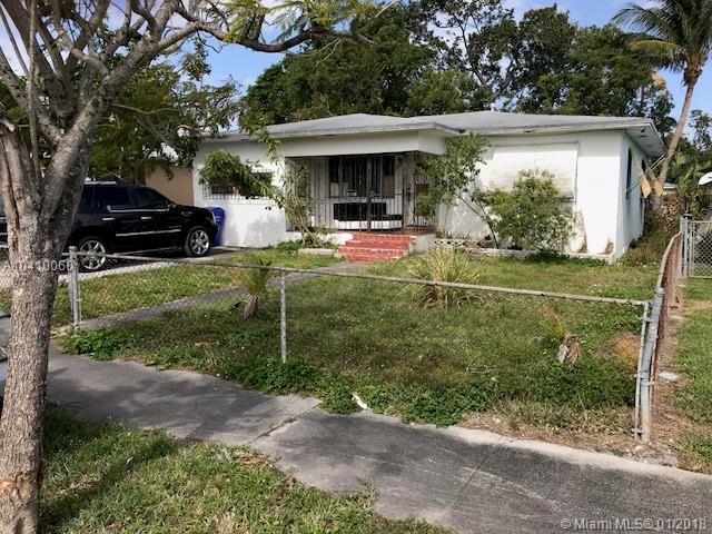 2535 Rodman Street, Hollywood, FL - USA (photo 2)