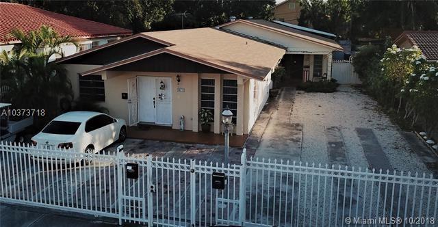 974 Sw 10th St, Miami, FL - USA (photo 1)
