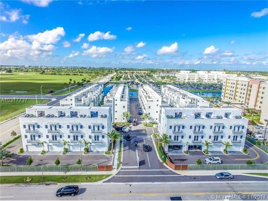 9137 Nw 33rd St, Doral, FL - USA (photo 1)