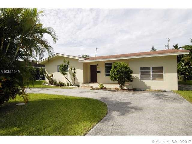 4256 S Red Rd, South Miami, FL - USA (photo 1)