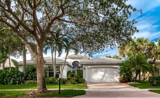 6859 Fiji Circle, Boynton Beach, FL - USA (photo 1)